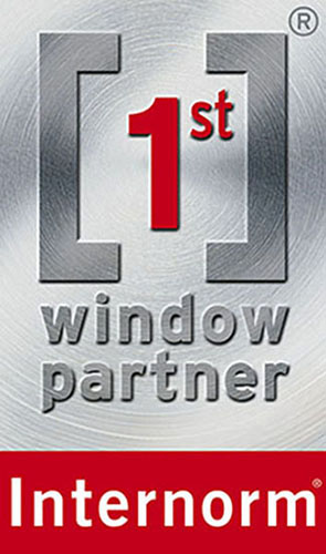 1st_window_partnerlogo_0309